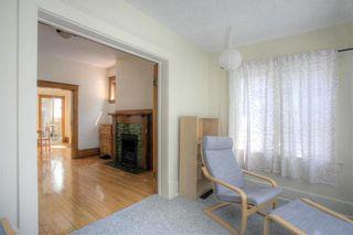 Photo 8: 96 Crawford Avenue in Winnipeg: Norwood Flats Single Family Detached for sale (2B)  : MLS®# 202115171