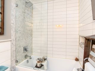 Photo 20: 5 14834 100 Avenue in Surrey: Guildford Townhouse for sale (North Surrey)  : MLS®# R2522339