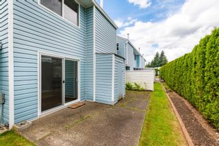 """Photo 25: 89 34959 OLD CLAYBURN Road in Abbotsford: Abbotsford East Townhouse for sale in """"Crown Point Villas"""" : MLS®# R2623831"""