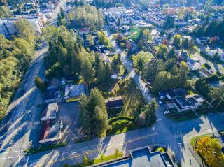 "Photo 5: 14235 103A Street in Surrey: Whalley House for sale in ""Whalley"" (North Surrey)  : MLS®# R2119284"