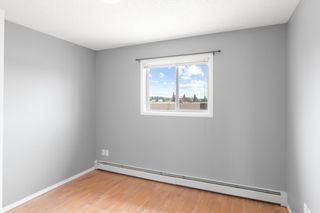 Photo 10: 8 4911 51 Avenue: Cold Lake Condo for sale : MLS®# E4255468