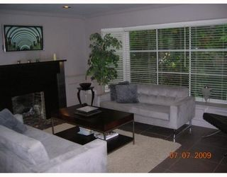 """Photo 3: 1505 W 15TH Street in North_Vancouver: Norgate House for sale in """"NORGATE"""" (North Vancouver)  : MLS®# V775718"""