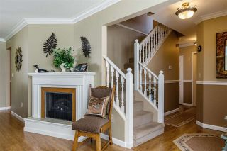 Photo 10: 6762 142 Street in Surrey: East Newton House for sale : MLS®# R2352517