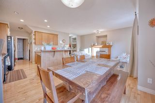 Photo 11: 15 Bridleridge Green SW in Calgary: Bridlewood Detached for sale : MLS®# A1124243