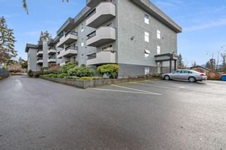 Photo 19: 210 1045 Cumberland Rd in : CV Courtenay City Condo for sale (Comox Valley)  : MLS®# 862799