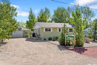 Photo 24: 136 PERCH Crescent in Island View: Residential for sale : MLS®# SK869692