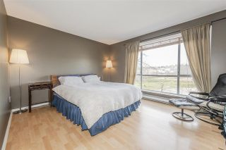 "Photo 8: 322 3 RIALTO Court in New Westminster: Quay Condo for sale in ""The Rialto"" : MLS®# R2439539"