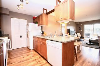 Photo 9: 308 33960 Old Yale Road in Abbotsford: Abbotsford East Condo for sale : MLS®# R2547192
