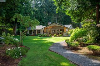 Photo 41: 1300 Clayton Rd in NORTH SAANICH: NS Lands End House for sale (North Saanich)  : MLS®# 820834
