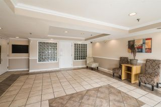 """Photo 21: 327 22661 LOUGHEED Highway in Maple Ridge: East Central Condo for sale in """"GOLDEN EARS ESTATE"""" : MLS®# R2576397"""