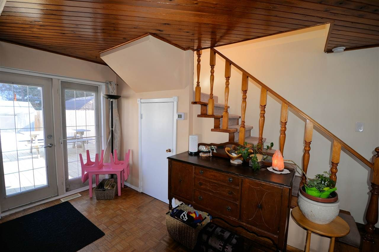 Photo 3: Photos: 4168 CARSON Street in Prince George: Mount Alder House for sale (PG City North (Zone 73))  : MLS®# R2148356