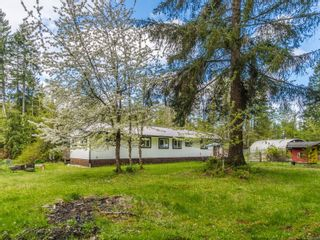 Photo 43: 1164 Pratt Rd in Coombs: PQ Errington/Coombs/Hilliers House for sale (Parksville/Qualicum)  : MLS®# 874584