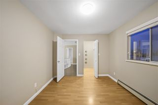 Photo 21: 1718 E 62ND Avenue in Vancouver: Fraserview VE House for sale (Vancouver East)  : MLS®# R2559513