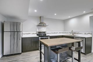 Photo 38: 900 Copperfield Boulevard SE in Calgary: Copperfield Detached for sale : MLS®# A1079249