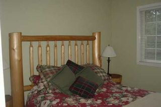 Photo 9: 8131 NORTHWOOD Road in Halfmoon Bay: Halfmn Bay Secret Cv Redroofs House for sale (Sunshine Coast)  : MLS®# V628870