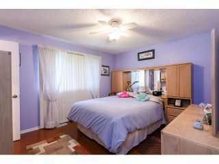 """Photo 9: 10541 SANTA MONICA Drive in Delta: Nordel House for sale in """"Canterbury Heights"""" (N. Delta)  : MLS®# F1439220"""