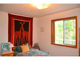 Photo 13: 2329 Henlyn Dr in SOOKE: Sk John Muir House for sale (Sooke)  : MLS®# 690155