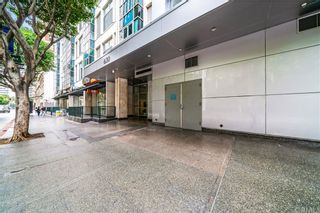Photo 21: 630 W 6th Street Unit 403 in Los Angeles: Residential for sale (C42 - Downtown L.A.)  : MLS®# OC21221694