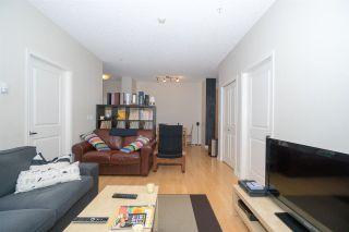 Photo 25: 102 10303 105 Street in Edmonton: Zone 12 Condo for sale : MLS®# E4222265
