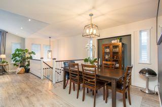 Photo 6: 11661 207 STREET in Maple Ridge: Southwest Maple Ridge House for sale : MLS®# R2556742