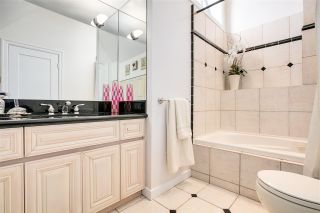 Photo 27: 2843 W 49TH Avenue in Vancouver: Kerrisdale House for sale (Vancouver West)  : MLS®# R2590118