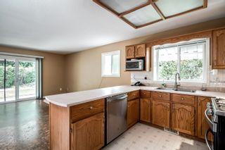 Photo 5: 10044 PARKWOOD Drive in Rosedale: Rosedale Popkum House for sale : MLS®# R2613206