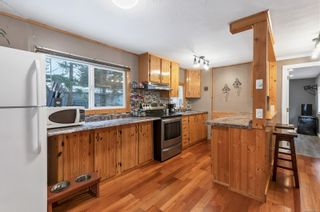 Photo 2: 4825 Lambeth Rd in : CR Campbell River South House for sale (Campbell River)  : MLS®# 863783