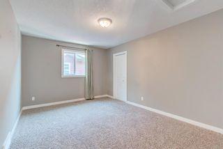 Photo 30: 85 Cougar Ridge Close SW in Calgary: Cougar Ridge Detached for sale : MLS®# A1128029