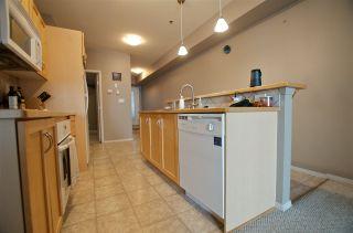 Photo 6: 121 4831 104A Street in Edmonton: Zone 15 Condo for sale : MLS®# E4238141