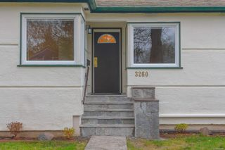 Photo 6: 3260 Bellevue Rd in : SE Maplewood House for sale (Saanich East)  : MLS®# 862497