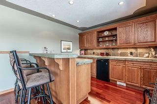 Photo 43: 458 Riverside Green NW: High River Detached for sale : MLS®# A1069810