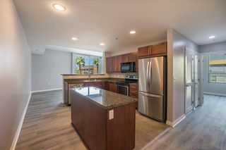 Photo 10: DOWNTOWN Condo for sale : 2 bedrooms : 253 10th Ave #321 in San Diego