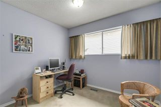 """Photo 13: 807 W 69TH Avenue in Vancouver: Marpole House for sale in """"MARPOLE"""" (Vancouver West)  : MLS®# R2256031"""