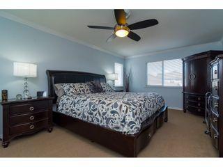 "Photo 10: 16757 61 Avenue in Surrey: Cloverdale BC House for sale in ""Clover Ridge Estates"" (Cloverdale)  : MLS®# R2151622"