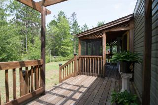 Photo 22: 319 HALL Road in South Greenwood: 404-Kings County Residential for sale (Annapolis Valley)  : MLS®# 201905066