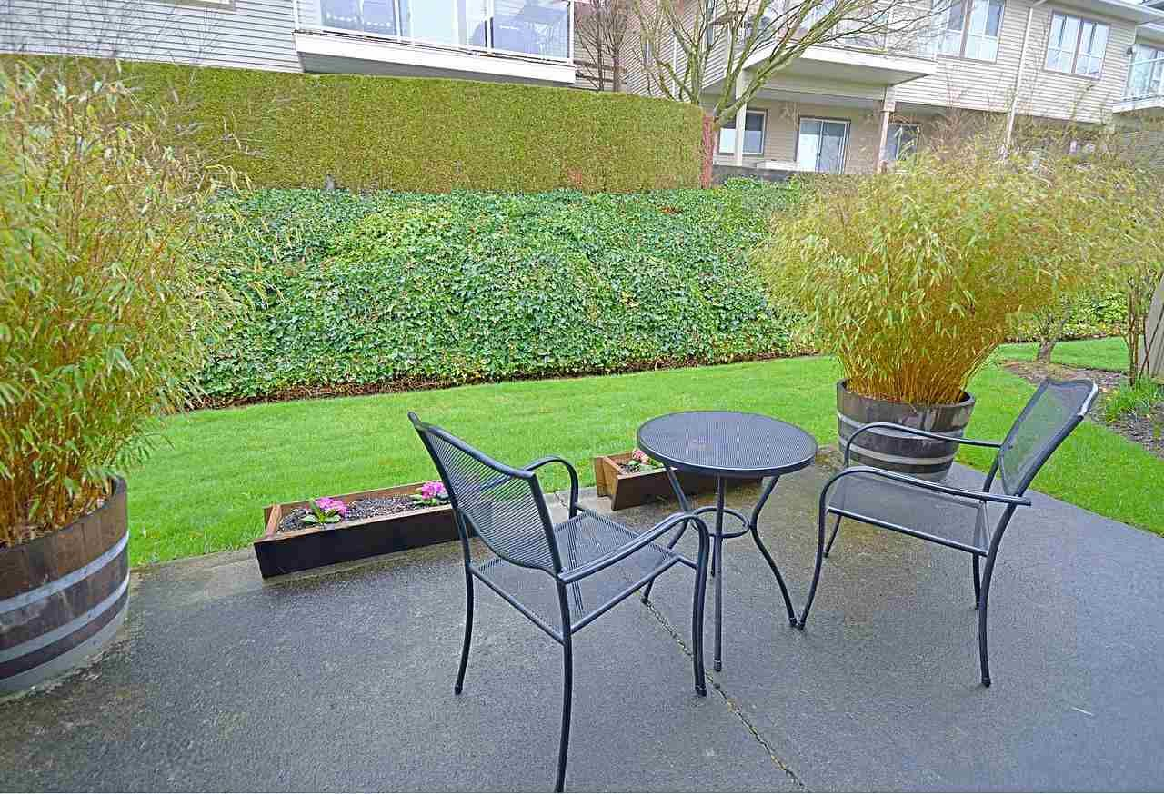 """Photo 14: Photos: 1144 O'FLAHERTY Gate in Port Coquitlam: Citadel PQ Townhouse for sale in """"THE SUMMIT"""" : MLS®# R2044041"""