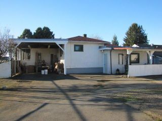 Photo 3: 7518 SHARPE Street in Mission: Mission BC House for sale : MLS®# F1300856