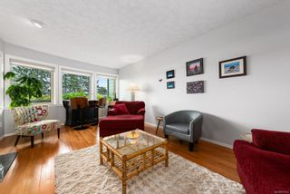 Photo 5: 104 700 S Island Hwy in : CR Campbell River Central Condo for sale (Campbell River)  : MLS®# 877514