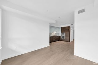 Photo 17: 322 4033 MAY Drive in Richmond: West Cambie Condo for sale : MLS®# R2619263