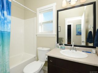 Photo 17: 2998 Alouette Dr in Langford: La Westhills House for sale : MLS®# 772078