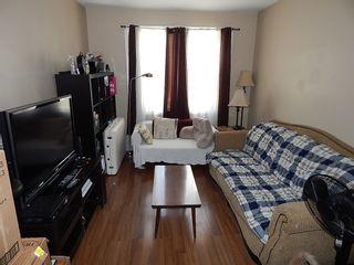 Photo 14: 458 Burrows Avenue in Winnipeg: Duplex for sale : MLS®# 1819452