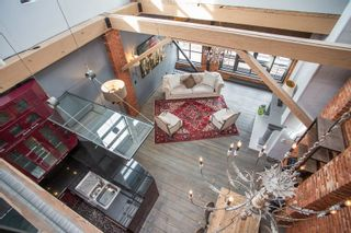 """Photo 14: 404 1066 HAMILTON Street in Vancouver: Yaletown Condo for sale in """"The New Yorker"""" (Vancouver West)  : MLS®# R2437026"""
