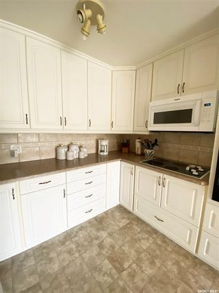 Photo 15: 5 Aspen Place in Outlook: Residential for sale : MLS®# SK827351