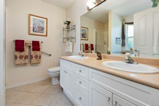 Photo 21: 116 1919 St. Andrews Pl in : CV Courtenay East Row/Townhouse for sale (Comox Valley)  : MLS®# 877870