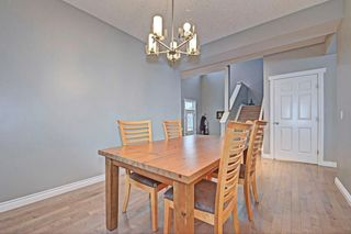 Photo 5: 2101 REUNION Boulevard NW: Airdrie House for sale : MLS®# C4178685