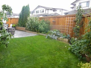 """Photo 17: 43 8675 209 Street in Langley: Walnut Grove House for sale in """"Sycamores"""" : MLS®# R2100072"""