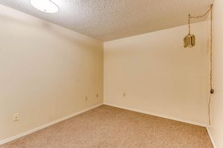 Photo 16: 2619 Dovely Court SE in Calgary: Dover Row/Townhouse for sale : MLS®# A1152690