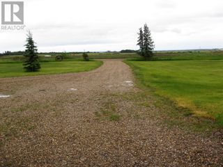 Photo 37: 40050 Township Road 804 Road in Rural Fairview No. 136, M.D. of: House for sale : MLS®# A1121085