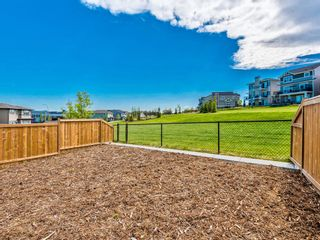 Photo 34: 220 HILLCREST Drive SW: Airdrie Detached for sale : MLS®# A1018720