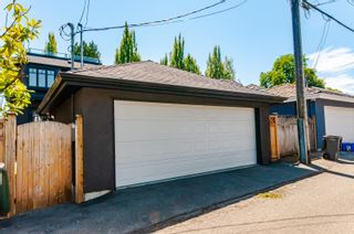 Photo 28: 4579 W 9TH Avenue in Vancouver: Point Grey House for sale (Vancouver West)  : MLS®# R2604348